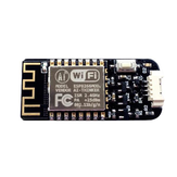 2.4G Wireless Wifi per Uart modulo di telemetria con Antenna per Mini APM Flight Controller per RC Drone