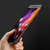 Bakeey 5D Pro+ Curved Edge Full Coverage Tempered Glass Phone Screen Protector For Xiaomi A1/ Mi 5X