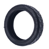 BIKIGHT 8 1/2×2 Thickened Tire Nonslip Bending Straight Valve Inner Tube For Xiaomi Electric Scooter