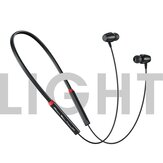 Lenovo SC01 bluetooth 5.0 Neckband Magnetic Earbuds HiFi Music Control Earphone Wireless Sports Running Headset Built in Mic