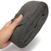 Filo di acciaio di grado lana 0000 3.3 milioni per la lucidatura di pulizia di rimozione non crollare