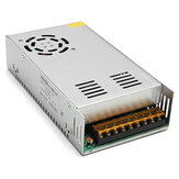 Geekcreit® AC 110-240V Input to DC 24V 17A Carte de commande d'alimentation à commutation 360W