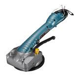 Вибраторы для плиточной машины, мощная плитка для плитки, электрический вибратор для плитки, плитка для плитки Инструмент 2 Аккумуляторы EU