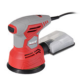 220V 240W Electric Wood Furniture Polisher Sander Paint Grinder Buffer Tools