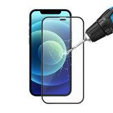 BlitzWolf®BW-AY4 9H 0,25 mm HD Anti-explosie Antikras Volledige lijm 3D Volledige dekking Gehard glazen schermbeschermer voor iPhone 12 mini 5,8 inch / 12 6,1 inch / 12 Pro 6,1 inch / 12 Pro Max 6,7 inch