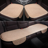 3D Universal Car Seat Cover Breathable Pad Mat for Auto Truck SUV Chair Cushion