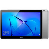 Huawei Honor MediaPad T3 10 Global Version SnapDragon 425 3GB RAM 32GB ROM 4G LTE 9.6 Inch Androdi 7.0 Tablet PC