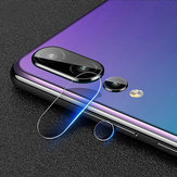 2 PCS Camera Lens Protector Tempered Glass Explosion Proof Rear Camera Phone Lens for Huawei P20 Pro