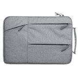 13.3/15.6 inch Waterproof Laptop Sleeve Bag Case Laptop Inner Case Notebook Case for Apple MacBook Huawei Pro