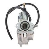 Carburetor for Yamaha TIMBERWOLF YFB250 Carb 1992-2000 4BD-14101-00-00