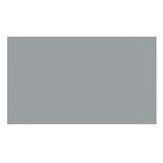 جهاز عرض شاشة 60/72/84/100/120 بوصة 16: 9/4: 3 عالي الوضوح جهاز عرض قابل للطي ومضاد للضوء مثبت على الحائط شاشة لأفلام مسرح المكتب المنزلي