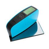 60°EconomischeGlossMeterVerven Keramische Marmeren Tester Oppervlakte Glans Metingsmeter