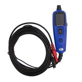 Electrical System Diagnostic Tool Voltage And Continuity Testers AC/DC Volt Test Pen