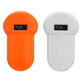 Pet Dog ID Reader Animal Chip USB Digital Scanner Microchip Identification Tools