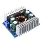 5 piezas Geekcreit® DC-DC 8A DC5-30V 150KHz Automático aumentar Regulación de voltaje del módulo de potencia ajustable descendente