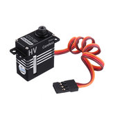 GDW DS295MG Coreless Metal Gear Digital Servo For GUAI X3 ALIGN 470L RC Helicopter