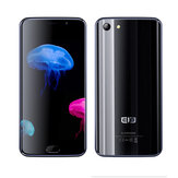 Elephone S7 Global Version 5.5 inch 4GB RAM 64GB ROM Helio X25 Deca Core 4G Smartphone