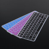 13.3 Inch Silicone Keyboard Protector Cover for HP Pavilion X360