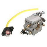 Carburateur pour scie à chaîne 42cc 38cc 35cc Homelite # 309362001 309362003