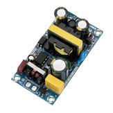 AC-DC 12V2A 24W Switch Блок питания Изолированный Bare Board