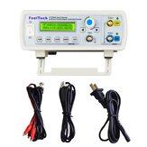 FY3224S (FY3200S-24M) 24MHz Dual-channel Arbitrary Waveform DDS Function Signal Generator Sine Square Wave Sweep Counter