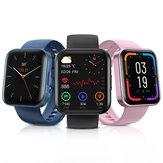 [Real Monitor SpO2] KOSPET MAGIC 3 1,71 cala 3D zakrzywiony w pełni dotykowy ekran Tętno Monitor ciśnienia krwi 50+ Tarcza zegarka 20 Tryb sportowy Inteligentny zegarek