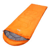 Single Sleeping Bag Outdoor Camp Sleeping Bag Lunch Break Camping Sleeping Bag