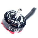 Emax RS2205S 2205 2300KV 2600KV 3-4S Racing Edition Brushless Motor for RC Drone FPV Racing