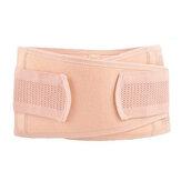 Massageador durável confortável manual Accessories7 do exercício