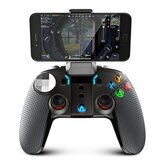 Ipega PG-9099 Trådløs Bluetooth Game Controller Gamepad for PUBG Mobile Game