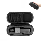 IPRee® FOR DJI Pocket 2 OSMO POCKET Carrying Case Waterproof Travel Storage Shell Collection Box Camera Accessories