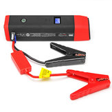 99800mAh 12V LED Portable Auto Jump Starter Awaryjny Start Power Bank Auto Mobile Charging