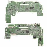 PCB Motherboard Circuit Board Replace Repair For WII U Game Pad Controller