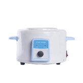 PTHW 150/250/500/1000ml Heating Mantle Intelligent Control Chemical Lab Equitment Electrical Heater