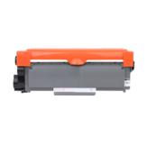 Meng Xiang TN660 / DR660 Tinteiro Compatível Brother TN660 Cartucho de Toner HL-L2320D / MFC-L2700DW / L2740DW Cartucho De Toner Para Suprimentos de Impressora de Escritório
