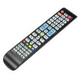 TV Remote Control BN59-01179A for SAMSUNG LCD LED Smart TV