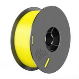 SIMAX3D® TPU Filament 1.75mm Filament Accuracy +/-0.02mm 1KG Printing Material for 3D Printer