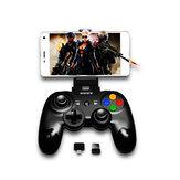 Bakeey Wireless 2.4G Gaming Handle Game Joystick Controller Gamepad Para iPhone XS 11Pro Huawei P30 Pro P40 Mate 30 Mi10 5G