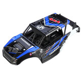 1Pc HS 18311 RC karoserii Shell dla 1/18 Crawler RC Car