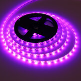 À prova d'água LED Grow Light Spectrums Full USB Grow Light Strip Plants Estufa