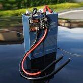 DHJ6633 Für Fara-Kondensator Spezielle Punktschweißmaschinenschaltung 18650 Tragbare Punktschweißmaschine ohne Fara-Kondensator