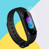 Bakeey 2pcs HD Screen Protector Anti-scratch Protective Film for Xiaomi Hey+ Smart Watch