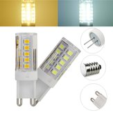 E14 G4 3.5W 2835 SMD LED Light Bulb Home Lamp Decoration AC220V