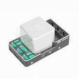 CUAV X7 PRO Ελεγκτής πτήσης Open Source Autopilot Pixhawk FC Για PX4 ArduPilot RC Drone