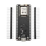 LILYGO® TTGO ESP32-Micro ESP-32-PICO WIFI Płytka rozwojowa ESP32-PICO-D4