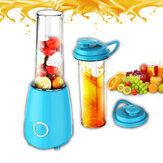 Juicer portátil Juicer Maker Juicer Cup Electric Fruit Juicer portátil Maker Juicer