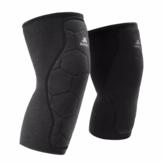 SUPIELD Aerogel Koud Bewijs Zelfopwarming Sport Kniebeschermers Buitensporten Warme Kniebeschermer Kneepad Voor artritis Brace Ondersteuning van Xiaomi Youpin