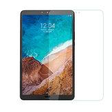 Gehard glazen tablet scherm beschermer voor XIAOMI Mi Pad 4 Plus