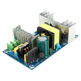 Module d'alimentation à découpage AC-DC AC 100-240V à DC 24V 9A Power Supply Board