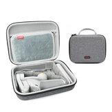 RCGEEK Opbergtas Draagbare tas DIY Multifunctionele waterdichte tas voor Osmo Mobile 4 Handheld Gimbal-accessoires